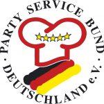 PARTY SERVICE BUND DEUTSCHLAND e.V