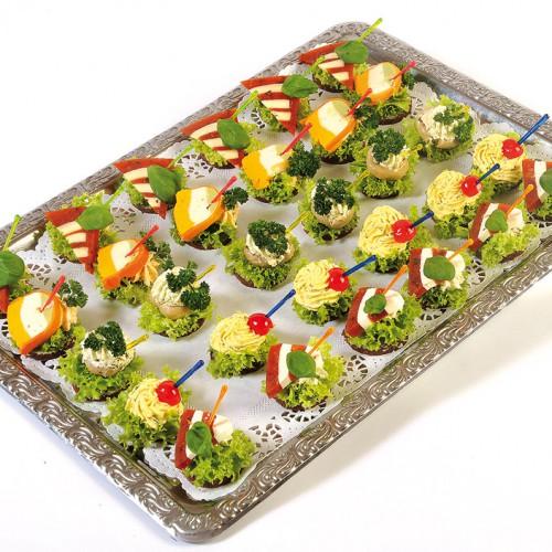 Die_vegetarische_Alternative