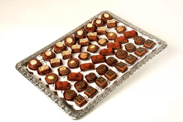 Petit_fours_Chocolate_Dream