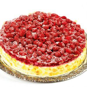 Grosse_Himbeer-Joghurt-Sahne-Torte