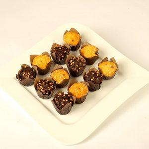 Mini_Muffins